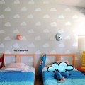 bebek-odalarina-duvara-bulut-resmi-nasil-kolay-yapilir