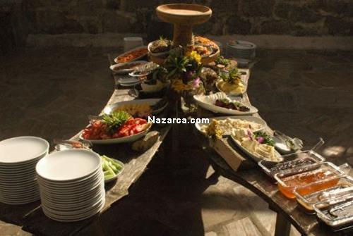 bukla-oberj-otel-acik-bufe-yemekler-camlihemsn-ayder-yaylasi