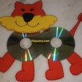 cd-ve-fon-kartonundan-kedi