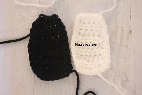 crochet-dalmatioan-dog-pattern-2