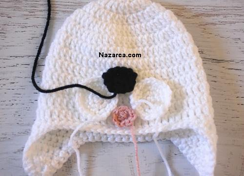 crochet-dalmatioan-dog-pattern-3
