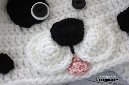crochet-dalmatioan-dog-pattern-4