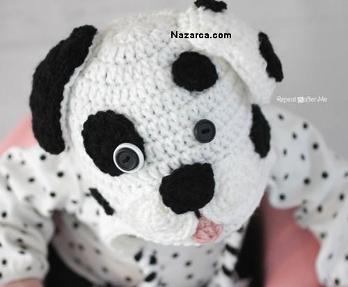 crochet-dalmatioan-dog-pattern-5