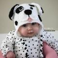 crochet-dalmatioan-dog-pattern-nazarcacom