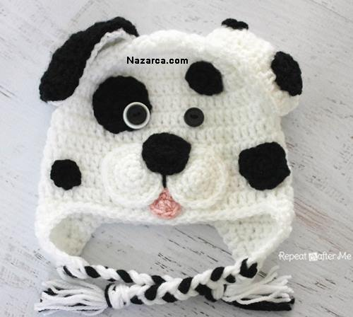crochet-dalmatioan-dog-pattern