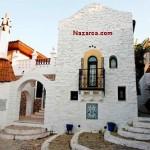 datca-perili-bay-resort-otel
