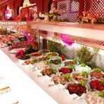 datca-perili-bay-resort-otel-acik-bufe-yemekler