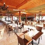 datca-perili-bay-resort-otel-acik-restorani
