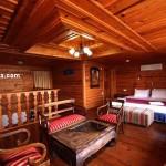 datca-perili-bay-resort-otel-buyuk-oda