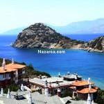 datca-perili-bay-resort-otel-deniz-manzarasi