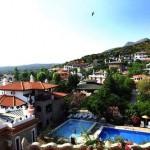 datca-perili-bay-resort-otel-genel-gorunum