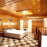 datca-perili-bay-resort-otel-oda
