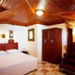 datca-perili-bay-resort-otel-oda-2