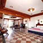 datca-perili-bay-resort-otel-oda-3