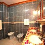 datca-perili-bay-resort-otel-oda-banyo
