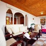 datca-perili-bay-resort-otel-oda-teras