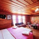 datca-perili-bay-resort-otel-odalari