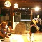 datca-perili-bay-resort-otel-restoran-canli-muzik