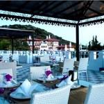datca-perili-bay-resort-otel-restorant