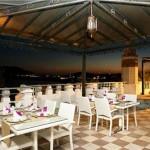datca-perili-bay-resort-otel-teras-restorani
