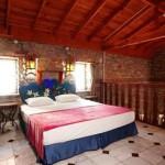 datca-perili-bay-resort-otel-yatak-odasi