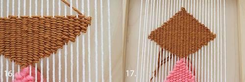 desenli-hali-dokuma-calismasi-resimleri-13