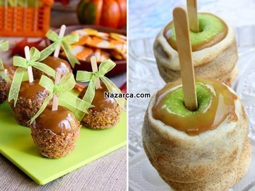 dondurmali-cipsli-elma-sekeri