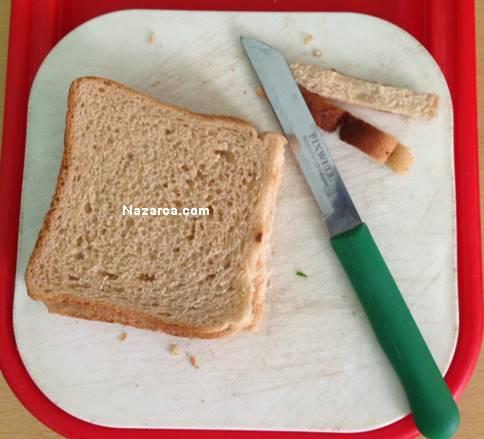 ekmek-koftesi-resimli-tarifi-2