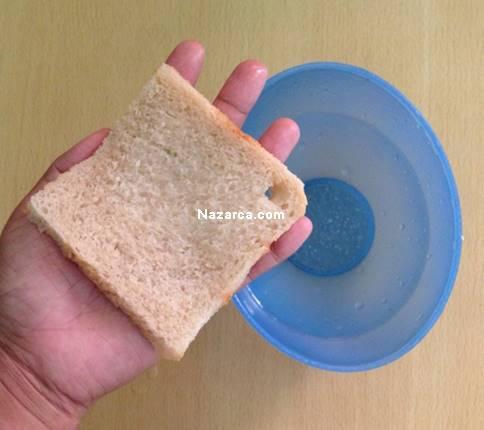 ekmek-koftesi-resimli-tarifi-3