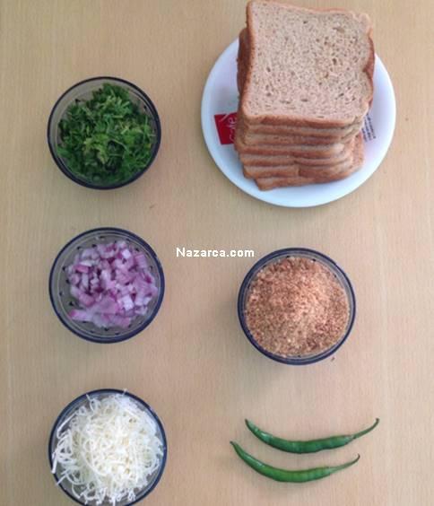 ekmek-koftesi-resimli-tarifi