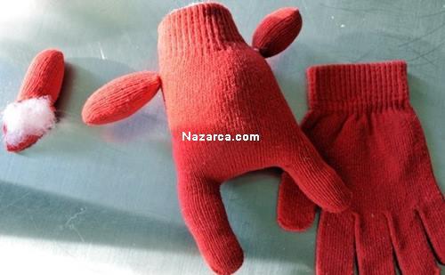 eldivenle-yapilan-oyuncak-sirin-kopek-1