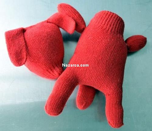 eldivenle-yapilan-oyuncak-sirin-kopek-3