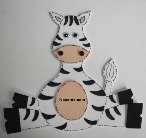eva-ile-cocuk-odasina-zebra-duvar-susu