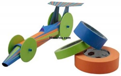 kartondan-oyuncak-yaris-arabasi-9