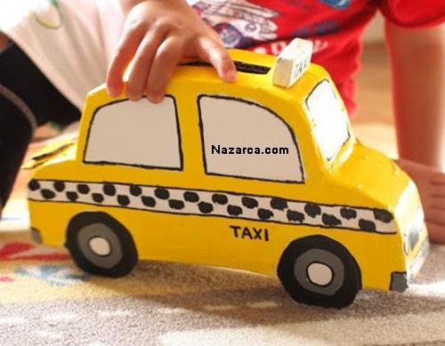 kartondan-ticari-taksi-seklinde-kumbara-6