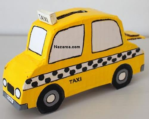 kartondan-ticari-taksi-seklinde-kumbara-7