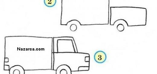 kolay-kamyonet-nasil-cizilir-nazarca