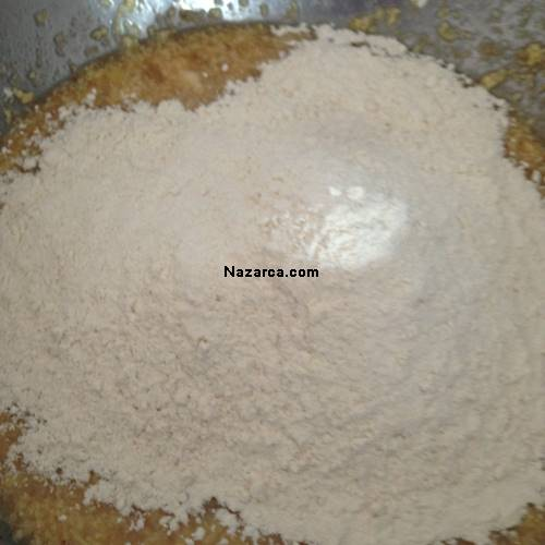 muzlu-hindistan-cevizli-kek-tarifi-resimli-anlatimli-5