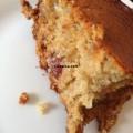 muzlu-hindistan-cevizli-kek-tarifi-resimli-anlatimli