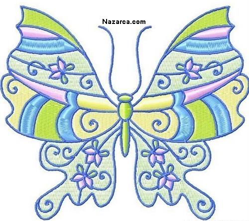 nakis-icin-rengarenk-kelebek-sablonlari-2