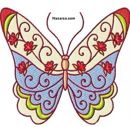 nakis-icin-rengarenk-kelebek-sablonlari-4