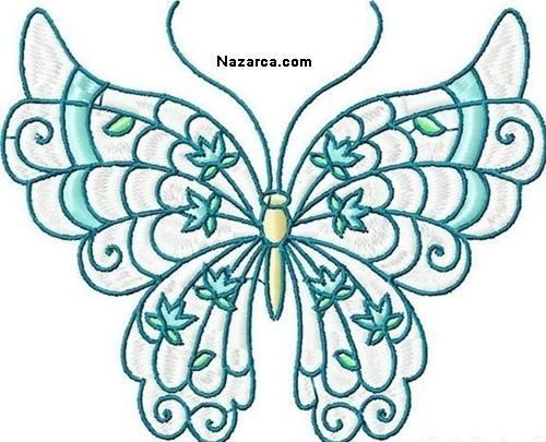 nakis-icin-rengarenk-kelebek-sablonlari-5
