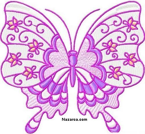 nakis-icin-rengarenk-kelebek-sablonlari-6