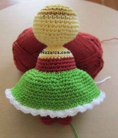 Amigurumi Ohje : resimli-anlatimli-amigurumi-oyuncak-bebek-orme-26 ...