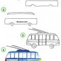 tramvay-nasil-cizilir-nazarca