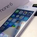 İPhone 6