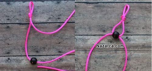 Makrome-boncukla-cok-basit-guzel-bileklik-1