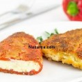 Tavada-peynirli-kirmizi-biber-dolması