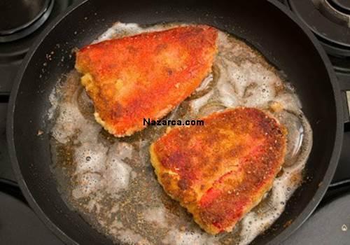 Tavada-peynirli-kirmizi-biber-dolması-5
