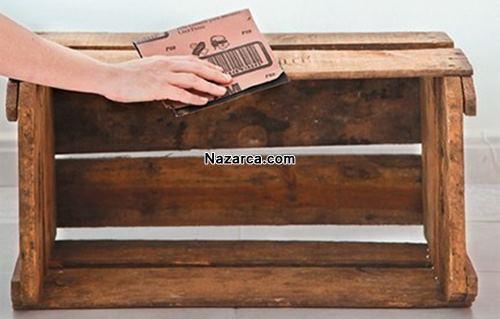 ahsap-tahta-kasa-ile-yapilan-ayakkabilik-1